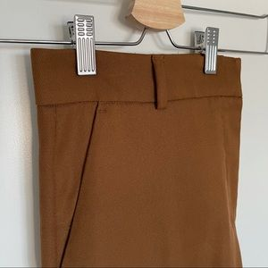 RW&Co Utility Pants